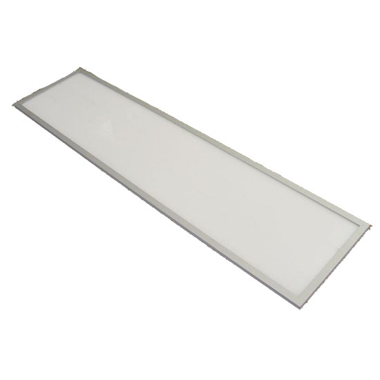 300x1200mm Square LED panel light
