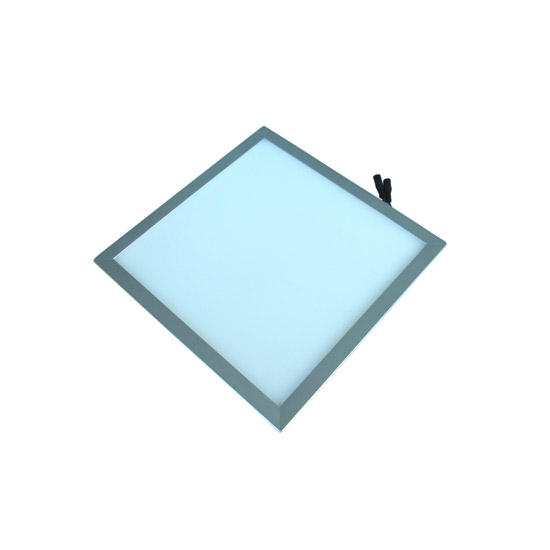 300X300 18W LED panel light