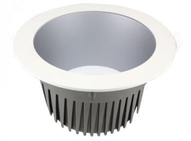 8 Inch /50W Anti-glare downlight