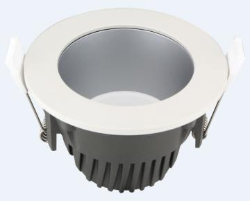 5 Inch /20W Anti-glare downlight
