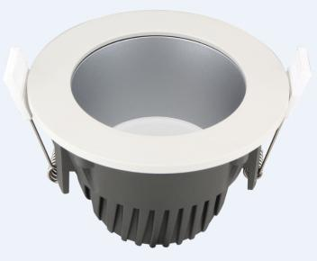 6 Inch /30W Anti-glare downlight