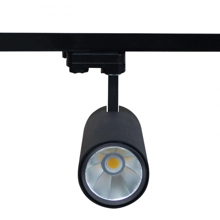 UGR13 -35W LED Track light