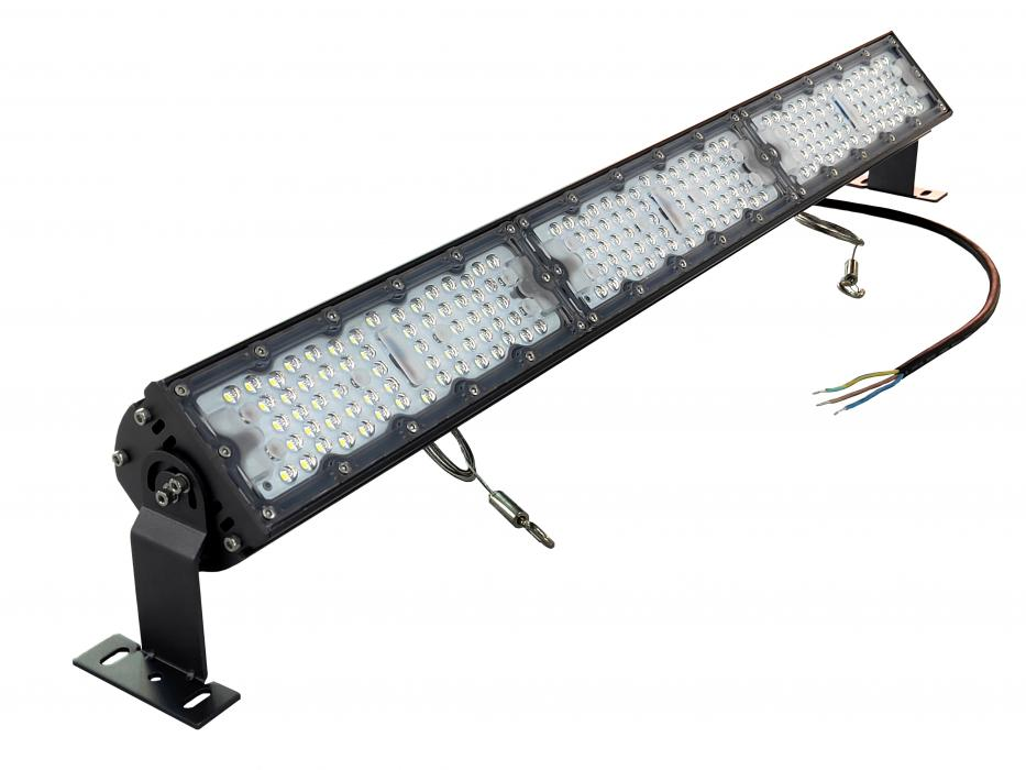 M1 -Module LED Flood lights 40W